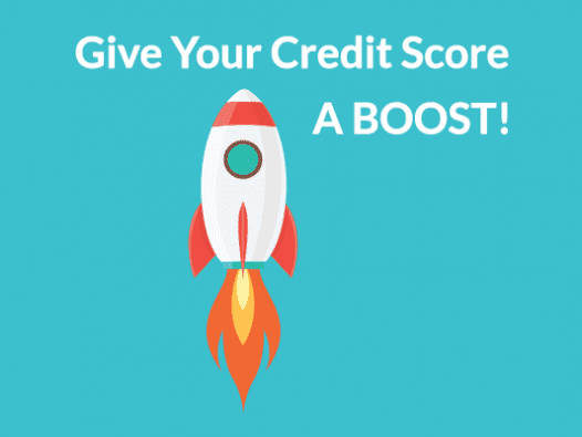 Why there is a need to boost your credit scores?