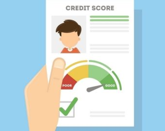 Best & Fastest Way to Fix your Bad Credit