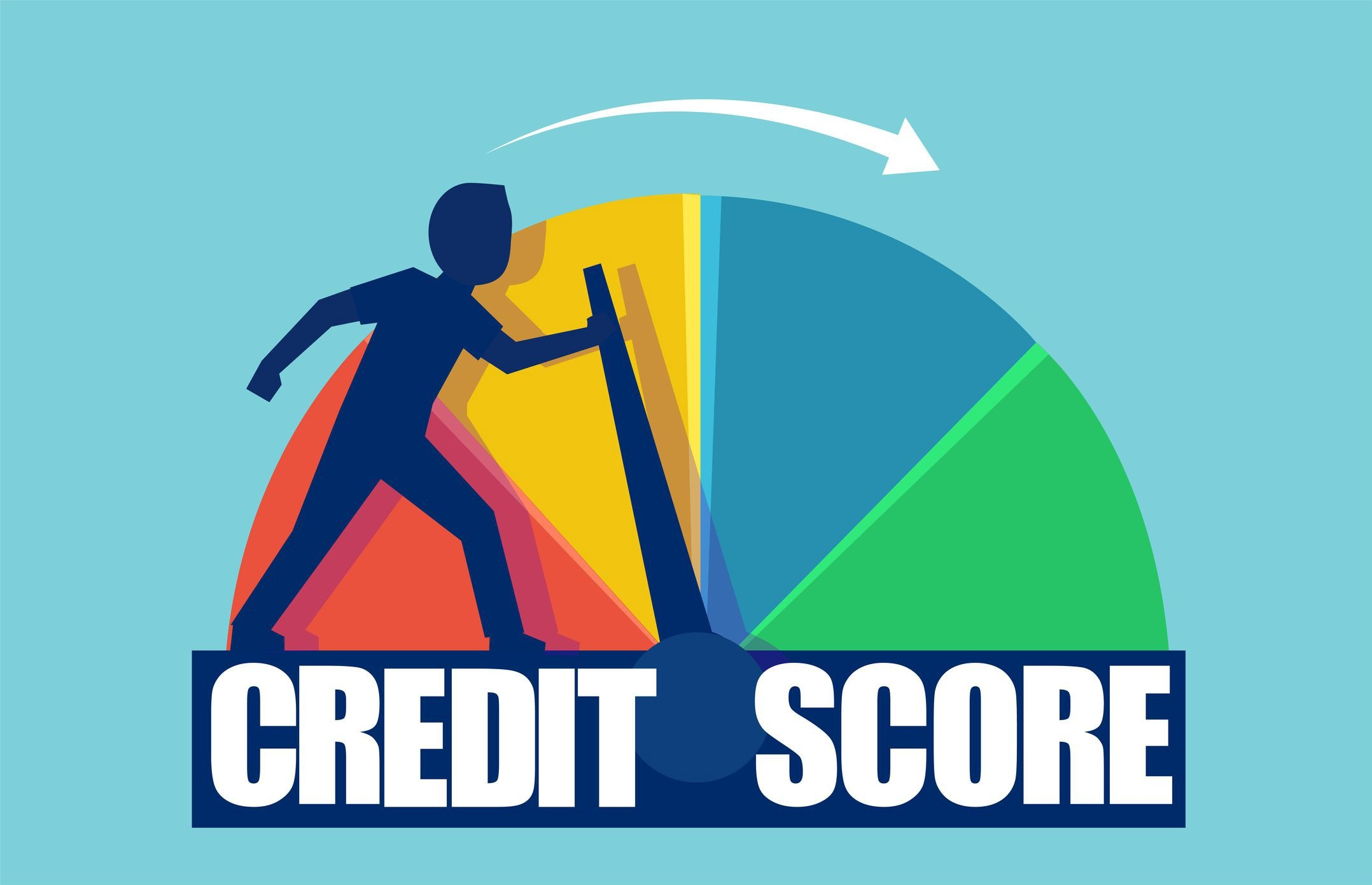 Companies That Fix Your Credit